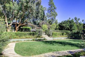 luxury real estate listings pasadena california phyllis harb co